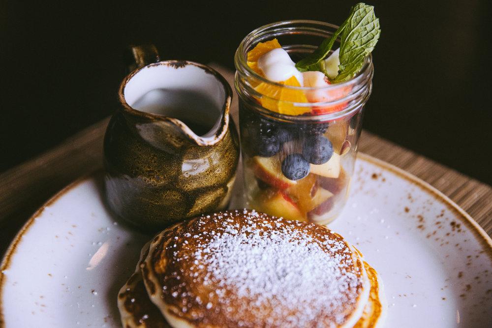 country breakfast-11.jpg
