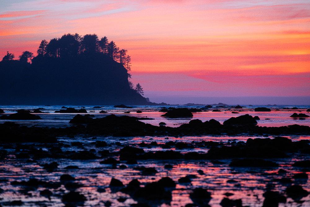 Sunsetsfgf2-1.jpg