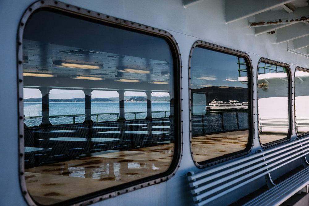 ferry2-4.jpg