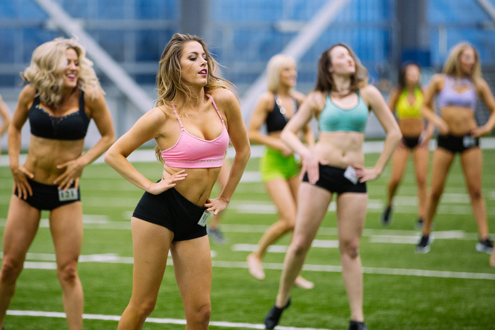 2016 seagal tryout-53 copy.jpg