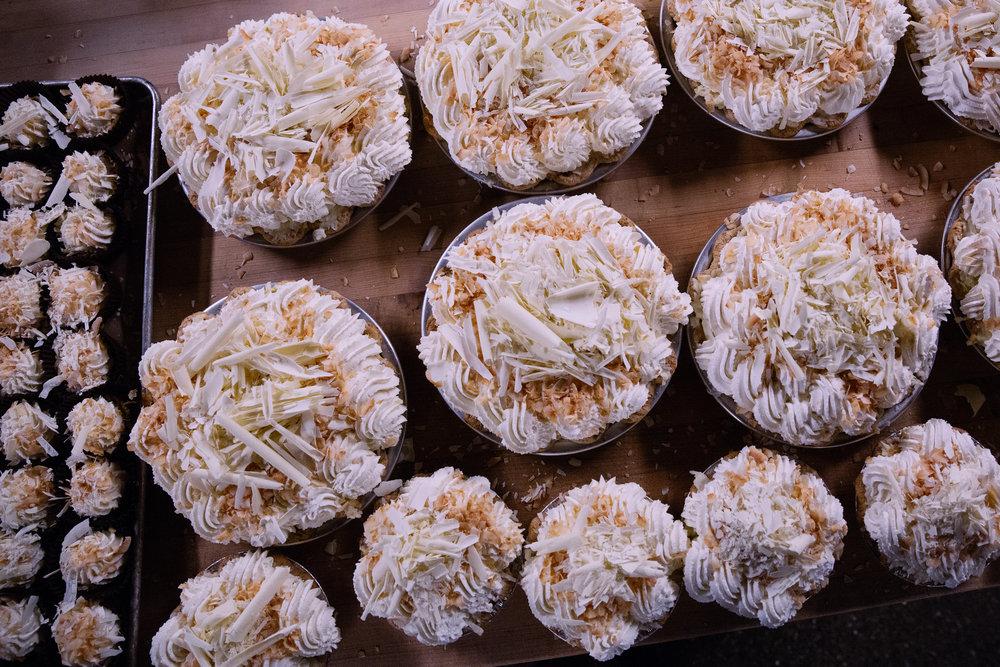 coco cream pie-23.jpg