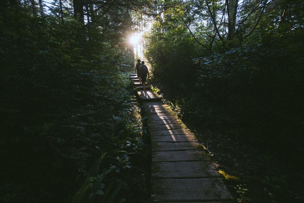 hiking1-1.jpg