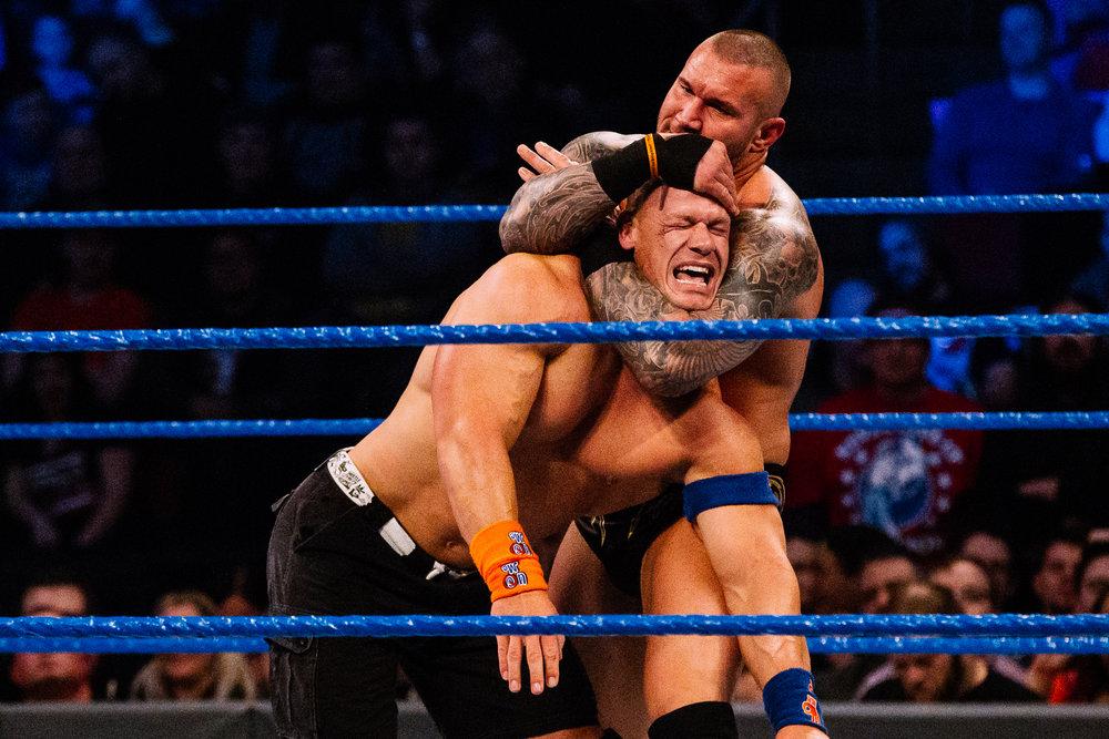 WWE Smackdown in Seattle-11.jpg