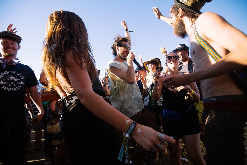 2015 Pemberton Music Festival1-69.jpg