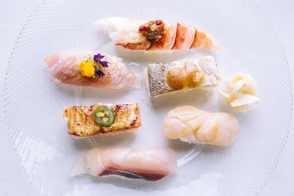sushi-6.jpg