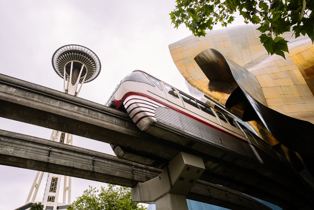 Seattle Travel-10.jpg