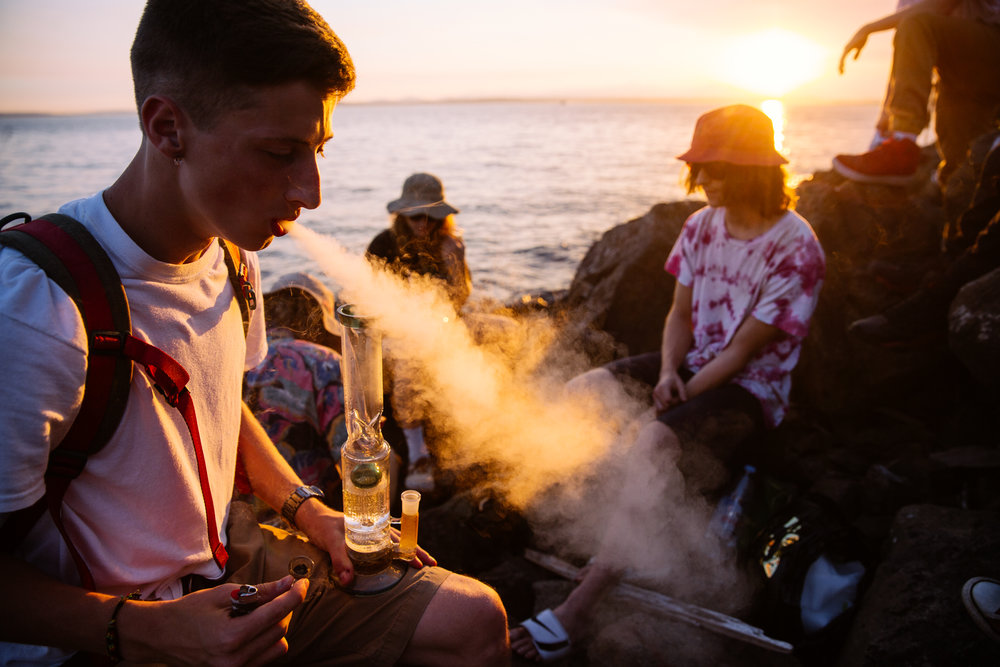 hempfest weekend-19.jpg