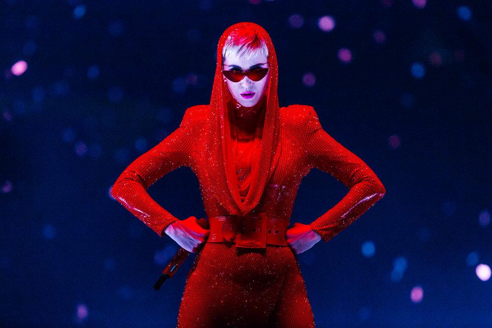 Katy Perry Tacoma Dome-7.jpg
