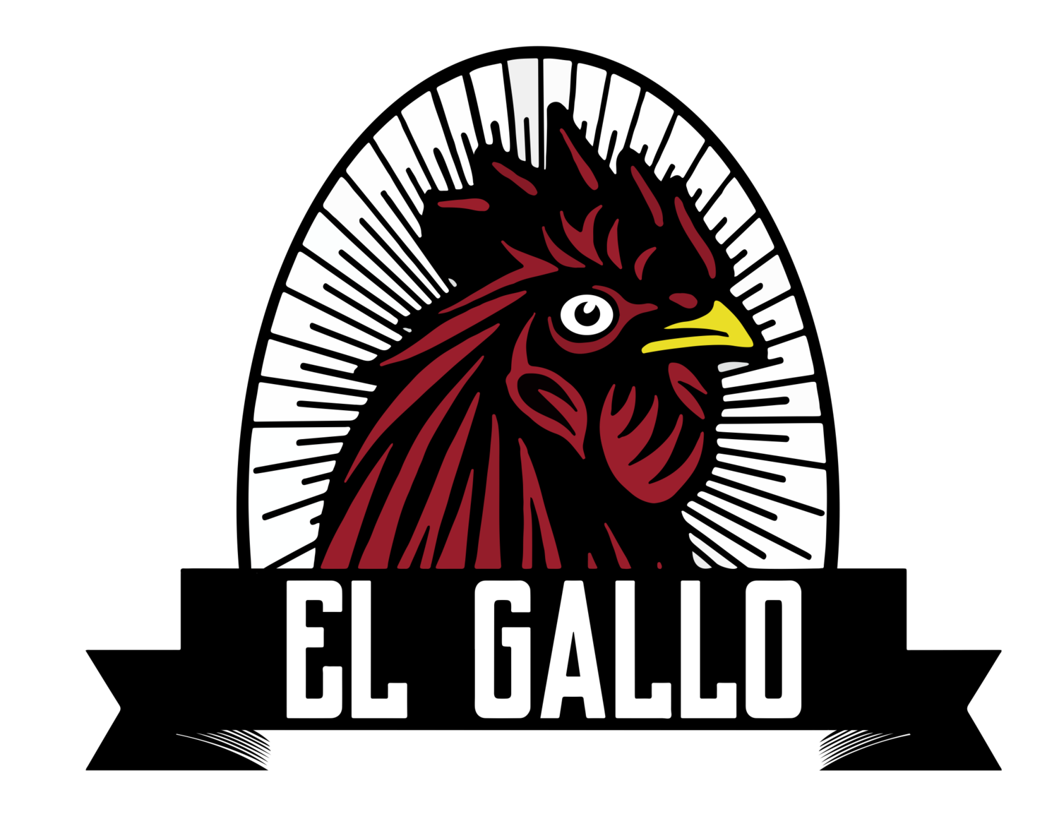 El Gallo Taqueria