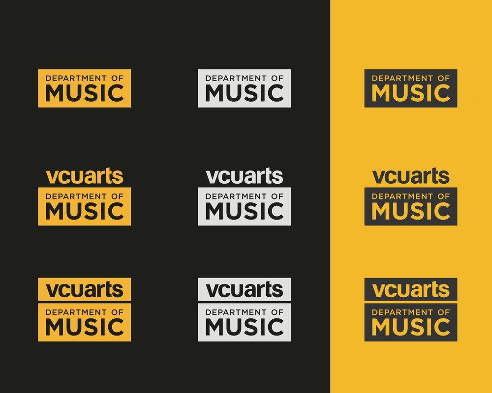 VCUMusic-2.jpg