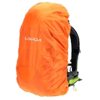 Sac a dos trekking - Protection pluie