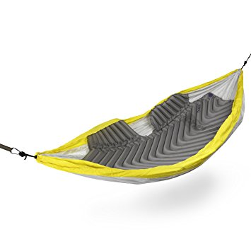 gallery Pads & Hammocks.jpg