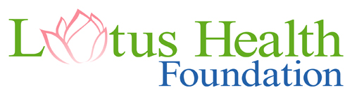 Lotus Health Foundation