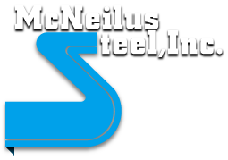 www.mcneilus.com