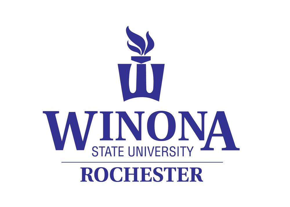 winona-state-university.jpg