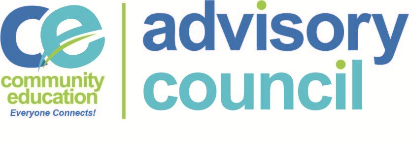 Citizens Advisory Council (2).png