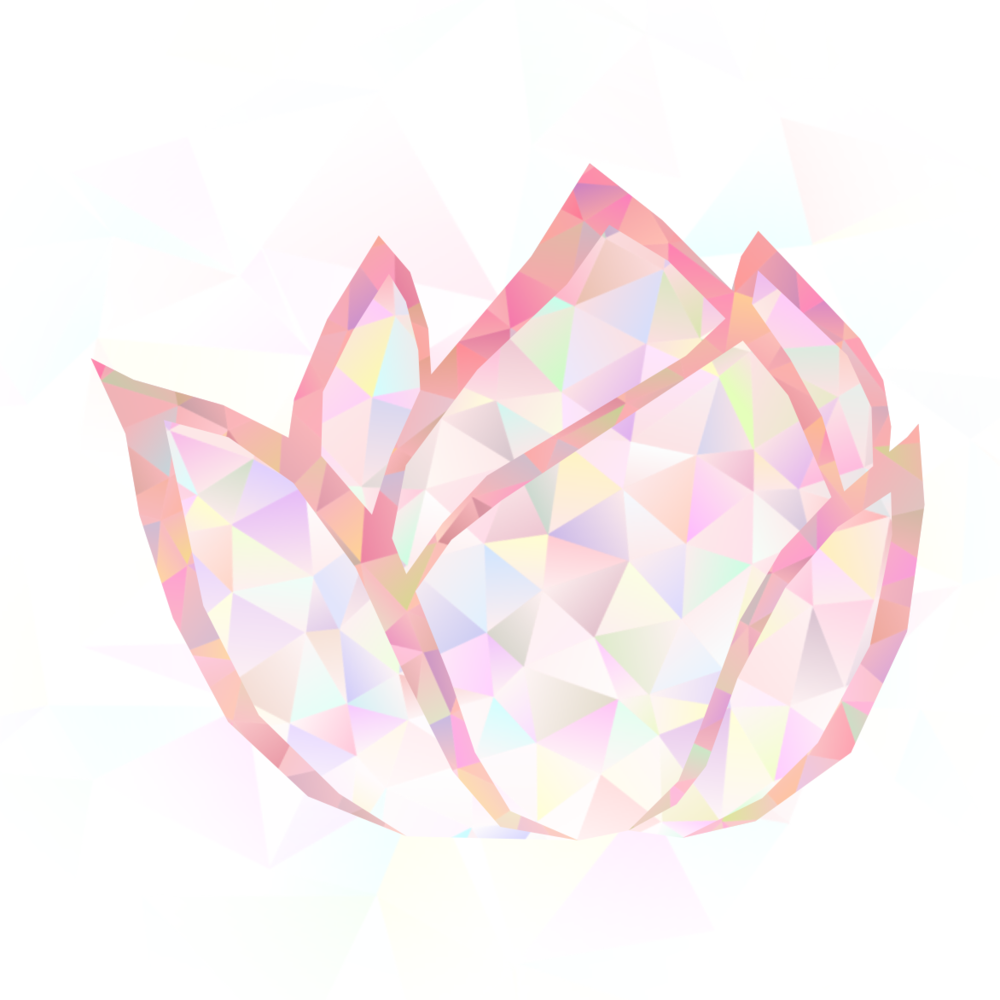 poly lotus 4.1 r.png