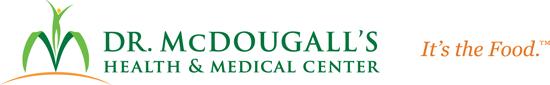 j mcdougall logo.png