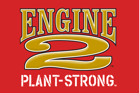 engine 2_0.png