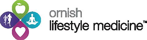 Ornish-Reversal-Program-Logo2.png