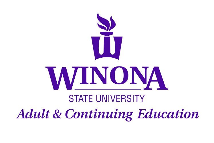 wsu-adult-learners-logo-748.jpg