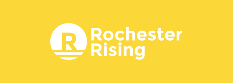 rochester rising 2.png