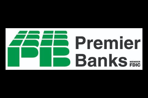 premier banks.png