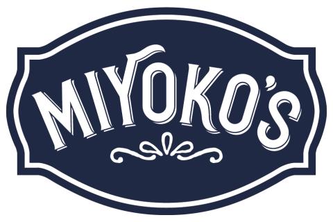 miyoko 1.png