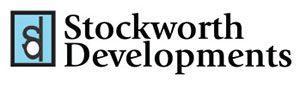 Stockworth Logo.jpg