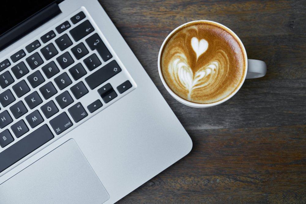 keyboard and coffee.jpg