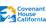 Covenant-House-California.jpg