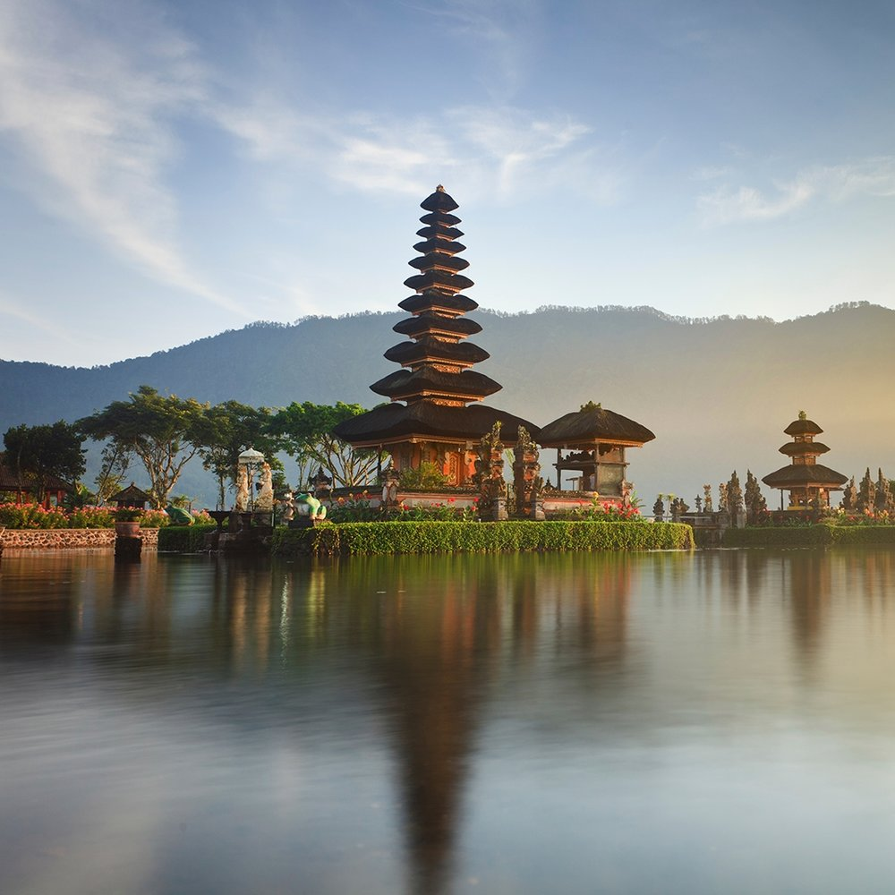 on-the-road-indonesia-background-full.jpg