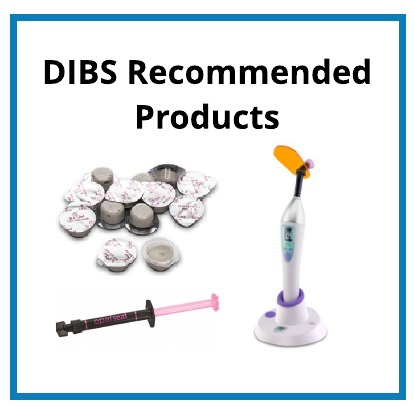 Recommended Product List jpg.jpeg