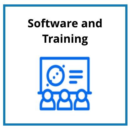 Software and Training jpg.jpeg