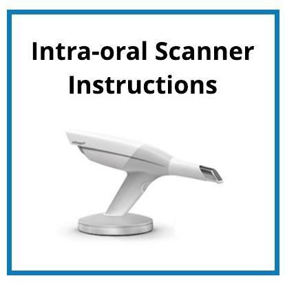Intra-oral Instructions jpg.jpeg