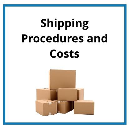 Shipping jpg.jpeg