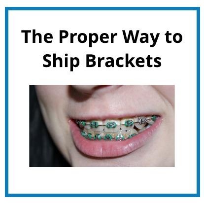 Ship Brackets.jpeg