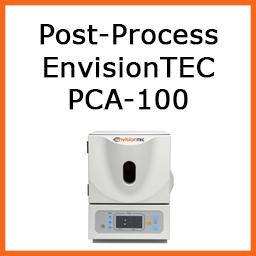 E-TEC PCA-100.jpg
