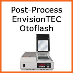 E-TEC Otoflash.jpg