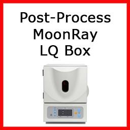 MoonRay LQ Box.jpg