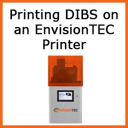 E-TEC Instructions.jpg