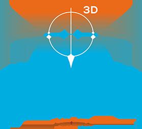 INDIBOND Logo2.png