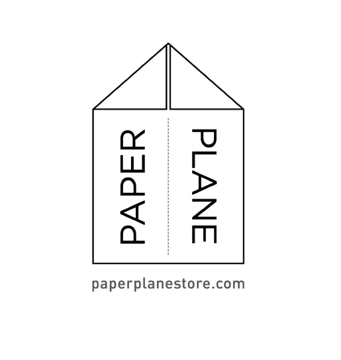 Paper Plane Store.png