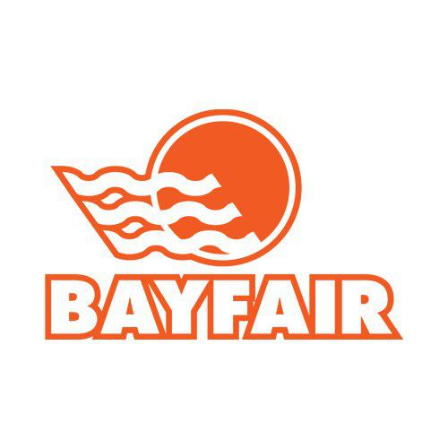 Bayfair logo.jpg