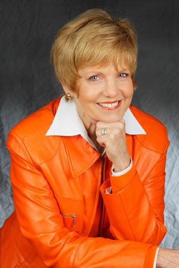 Meg Mann ocb.JPG