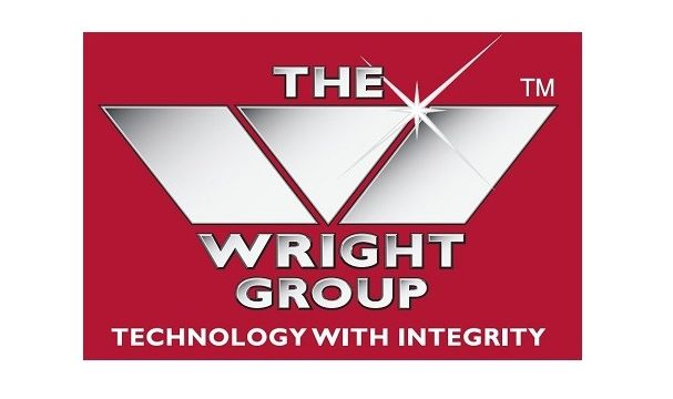 Wright_Group_logo_1-607x360.jpg