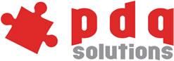 pdq solutions.jpg