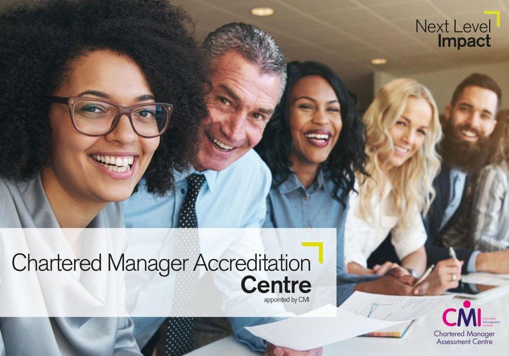 Chartered Manager Centre NLI.jpg