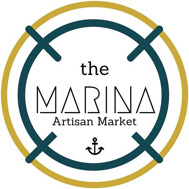 Coming soon ⚓🕜 #art #market #artisan #artisanmarket #fortwayne #smallbusiness #community #communityevent #makers #creators #craft #culture #food #foodies #livemusic #artists #music #performers
