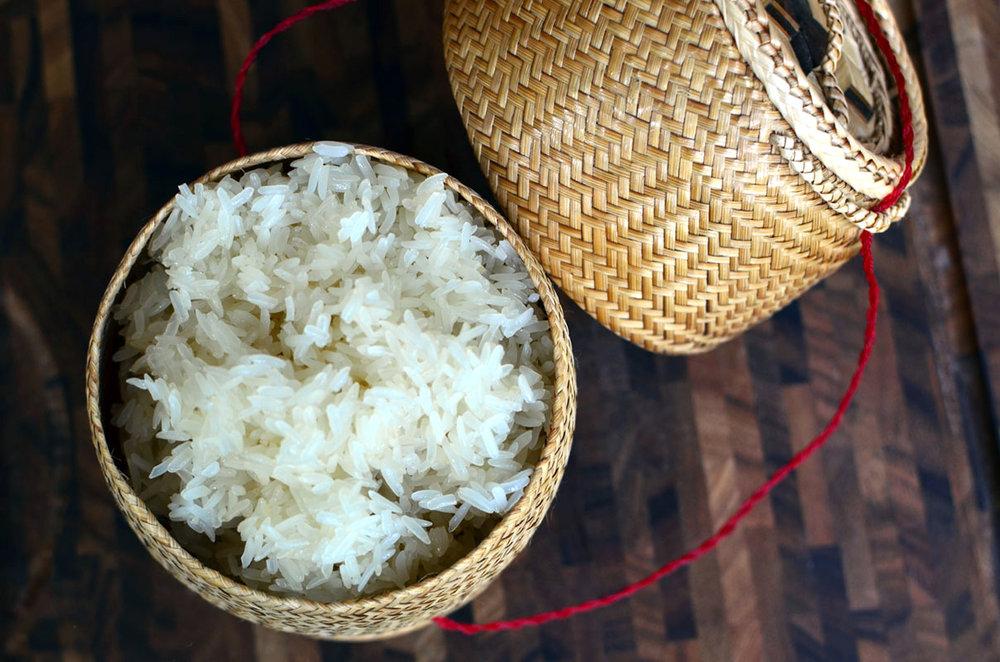 sticky_rice.jpg